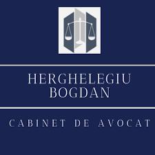 Herghelegiu Bogdan