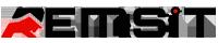 Web Design Timisoara - Creare site de prezentare - Remsit