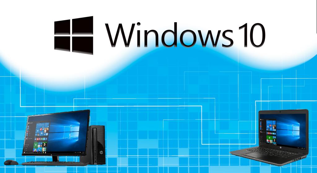 instalare windows Timisoara
