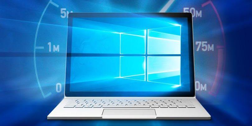 ce trebuie să faceți pentru ca laptopul dvs. să funcționeze mai repede cum să faci bani pe internet secretele